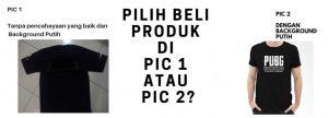 price list lampu studio fotografi