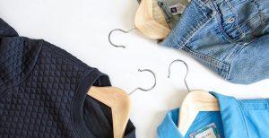 Cara Foto Produk Pakaian