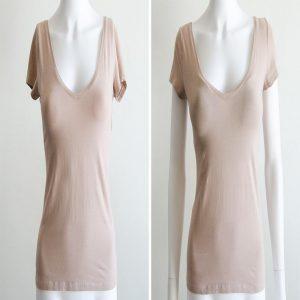 cara foto produk pakaian atau baju